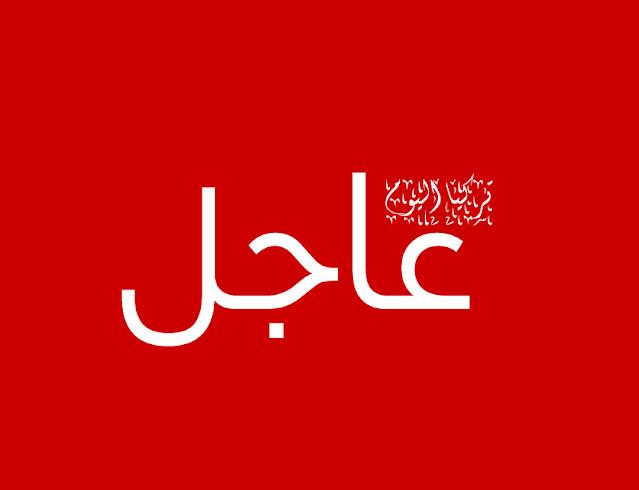 حظر تجوال أيام عيد الأضحى