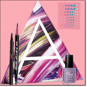 avon catalog 22 2019 a box