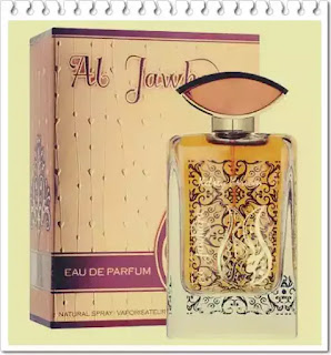 parfum arabesc Kelsey Berwin Al Jawhara pareri forum comunitate