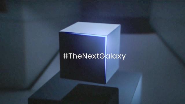 El Samsung Galaxy S7 será presentado un día antes del MWC 2016