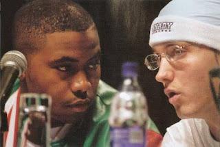 Fabolous Wants to Voice With Eminem & Nas