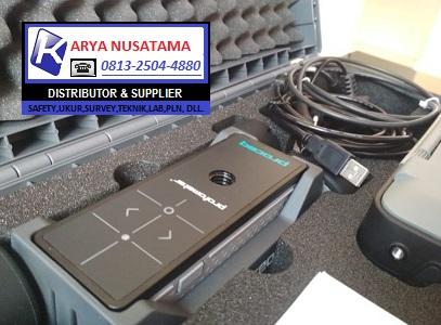Distributor Profometer PM-600 HAMMER TEST di Pekanbaru