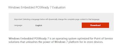 Πως να έχεις updates για τα Windows 7 μέχρι τα τέλη του 2021 1