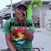 VIDEO l Morrun Tz - Nijiringie