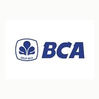 Lowongan Kerja S1/S2 Terbaru Februari 2021 di PT Bank Central Asia (BCA) Tbk