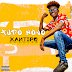 Xantipo - Tudo Novo (2019) [Download]