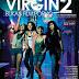 Virgin 2: Bukan Film Porno 2009