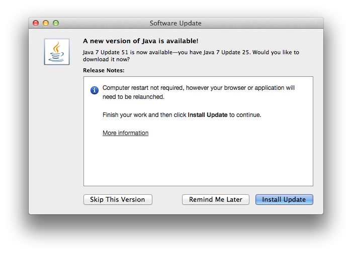 java 7 update 71 download 32 bit