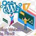 प्रोफेशनल free Blog Website कैसे बनाये? [Start A Blog Guide]