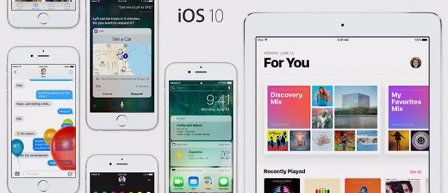 iOS 10 is running on 66% of devices less than a month,iOS 10 ,is running on 66% ,of devices, less than a month,iOS 10 now installed ,ios 10 review,ios 10 download,ios 10 problems,ios 10 beta,ios 10 emojis,ios 10 release date,ios 10 update,ios 10 iphone 5s,
