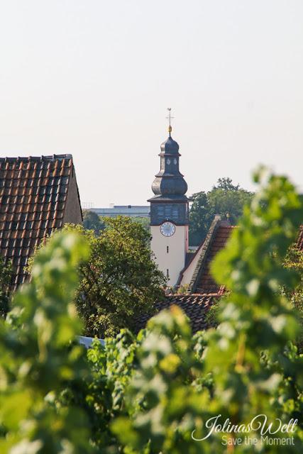 Kirche Bechtheim