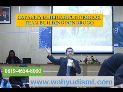 CAPACITY BUILDING PONOROGO & TEAM BUILDING PONOROGO modul pelatihan mengenai CAPACITY BUILDING PONOROGO & TEAM BUILDING PONOROGO, tujuan CAPACITY BUILDING PONOROGO & TEAM BUILDING PONOROGO, judul CAPACITY BUILDING PONOROGO & TEAM BUILDING PONOROGO, judul training untuk karyawan PONOROGO, training motivasi mahasiswa PONOROGO, silabus training, modul pelatihan motivasi kerja pdf, motivasi kinerja karyawan, judul motivasi terbaik, contoh tema seminar motivasi, tema training motivasi pelajar, tema training motivasi mahasiswa, materi training motivasi untuk siswa ppt, contoh judul pelatihan, tema seminar motivasi untuk mahasiswa, materi motivasi sukses, silabus training, motivasi kinerja karyawan, bahan motivasi karyawan, motivasi kinerja karyawan, motivasi kerja karyawan, cara memberi motivasi karyawan dalam bisnis internasional, cara dan upaya meningkatkan motivasi kerja karyawan, judul, training motivasi, kelas motivasi