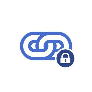 Cara Memberi Password Pada URL / Link Yang Kamu Pendekkan / Shortener