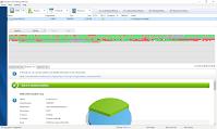 Download Auslogics Disk Defrag Ultimate v4.12.0.0 Full version