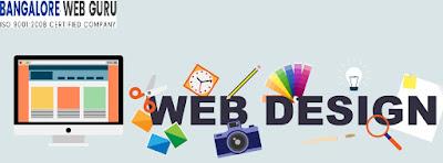 www.bangalorewebguru.co.in
