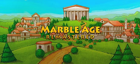 marble-age-remastered-pc-cover