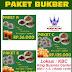Promosi Kepri Rumah Makan Padang Abang Adiak Batam