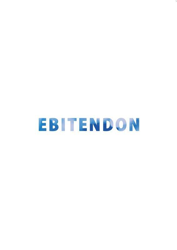 Trang 29 - Minimum Maximum (- Ebitendon) - Truyện tranh Gay - Server HostedOnGoogleServerStaging