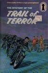 Download Buku Misteri Kejaran Teror - Trio Detektif [PDF]