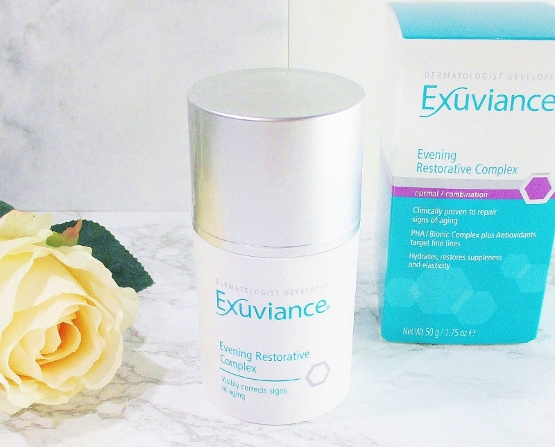 exuviance-evening-restorative-complex