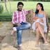 I shared the same bench with Pranitha Subhash