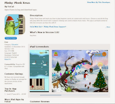 https://itunes.apple.com/gb/app/plinky-plonk-xmas/id751411884?mt=8