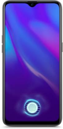 Oppo K1 cellphone details