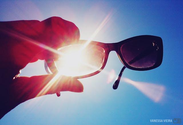 Verão, Vanessa Vieira, Fotografia Vanessa Vieira, blogosfera, 8on8, Sol, mar, praia, cor, vida, óculos, céu
