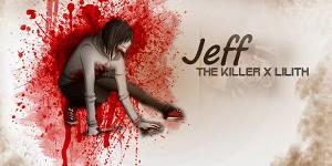 http://jeffthekillerxlilith.blogspot.com/