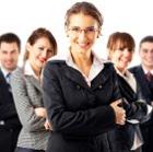 curso gestão de equipes