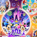 Disney Magical World 2 3DS -Europe Game Code