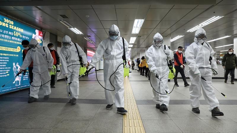 Pandemi önceliklerimizi değiştirdi