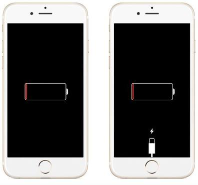 iphone-battery-charging
