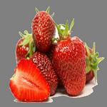 strawberry in spanish