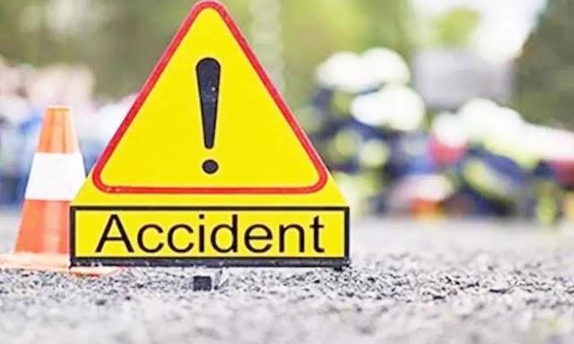 Un copil de trei ani din Comrat a fost transportat la spital, după ce a fost lovit de o motocicletă condusă de un minor