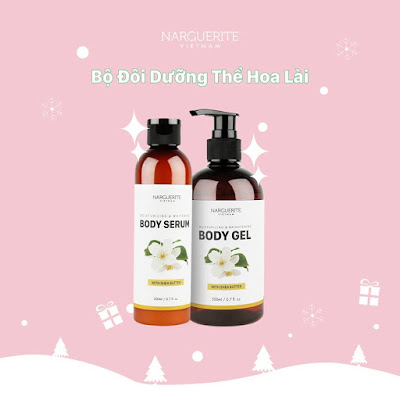 Bo-doi-sua-tam-huong-Lai