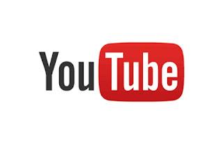 Cara mudah upload video ke youtube dari handphone