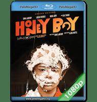 HONEY BOY: UN NIÑO ENCANTADOR (2019) FULL 1080P HD MKV ESPAÑOL LATINO
