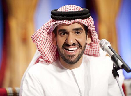 حسين الجسمي والله مايسوى mp3 تحميل