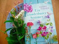http://samtpfotenmitkrallen.blogspot.ch/2016/07/rezension-ein-wunderbarer-sommer.html