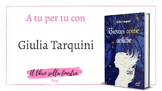 https://illibrosullafinestra.blogspot.com/2018/05/intervista-giulia-tarquini-autrice-di.html