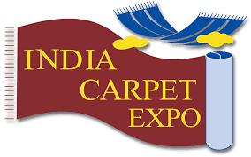 38th India Carpet Expo held in Varanasi Uttar Pradesh