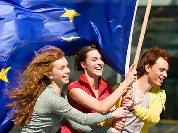 L'Unione Europea apre 45 centri in Italia