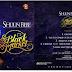 SHUUN BEBE – BLACK MARKET [DOWNLOAD FULL ALBUM]... Oya Download and enjoy