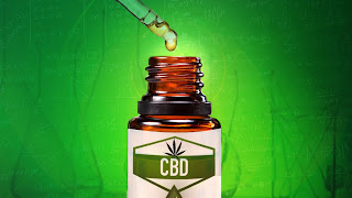 https://lissetterozenblat.bioreigns.com/products/cbd-daily-full-spectrum