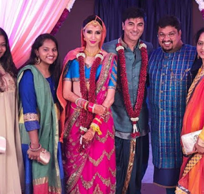 siddhant-surayvanshi-alesia-raut-wedding-photos111111111