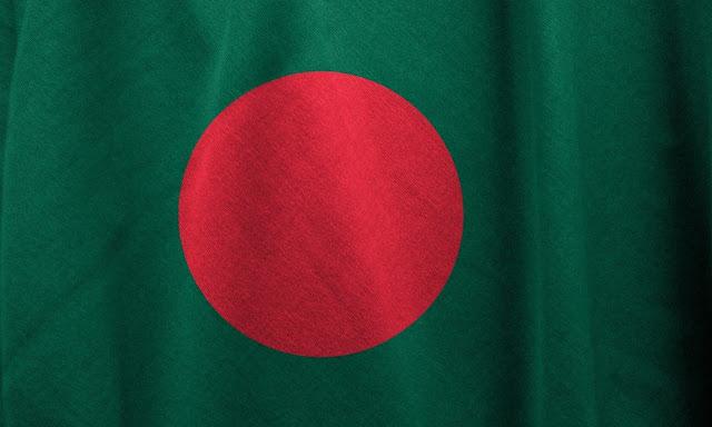 Profil & Informasi tentang Negara Bangladesh [Lengkap]
