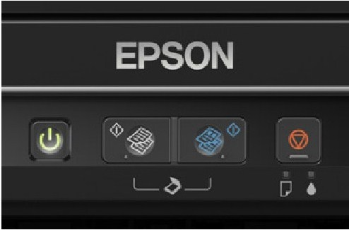 Epson L360 Driver Download And Specification | Stark Driver