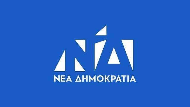 nd-melos-tis-neolaias-syriza-zita-ti-dolofonia-enos-ypourgou-kai-