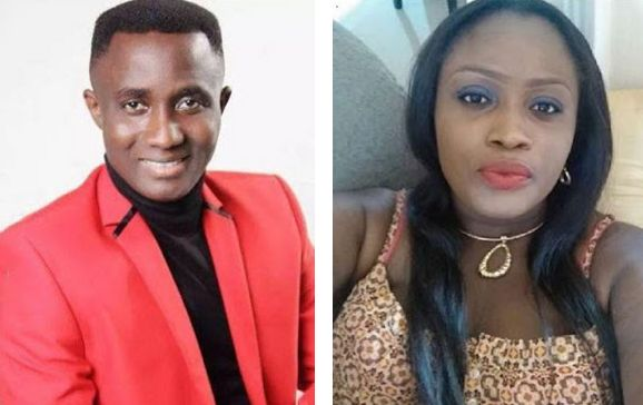 SAD! Married Female Gospel Singer Died In My Hotel Room | Pastor Psalm Okpe opens up on what happened